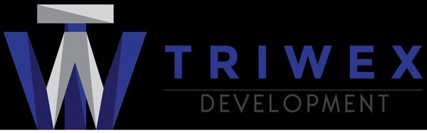 Triwex Immobilien & Baumanagement  GmbH